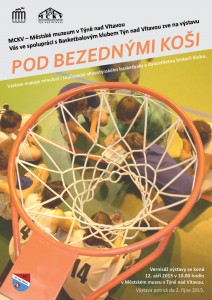 basket-jpeg-web
