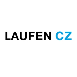 LAUFEN