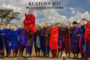 klatovy2017