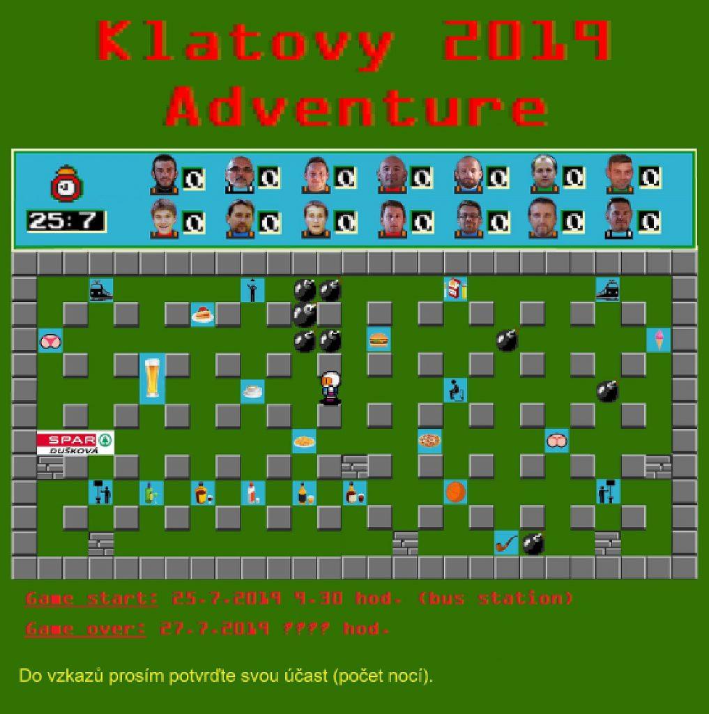klatovy2019-d